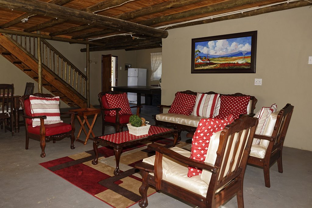 guesthouselivingarea22