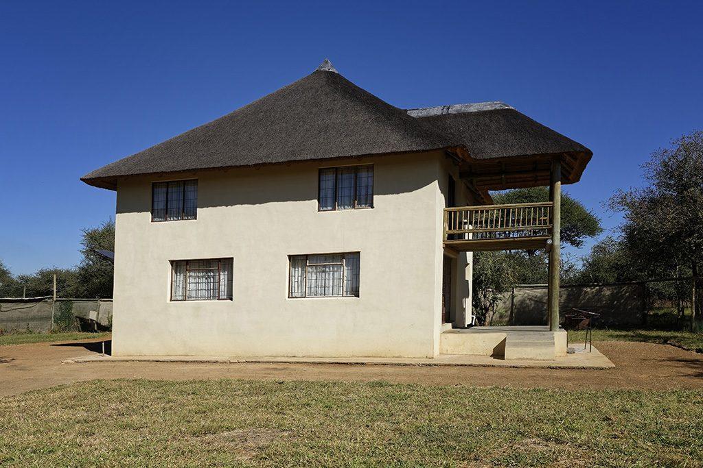 guesthouseoutside22