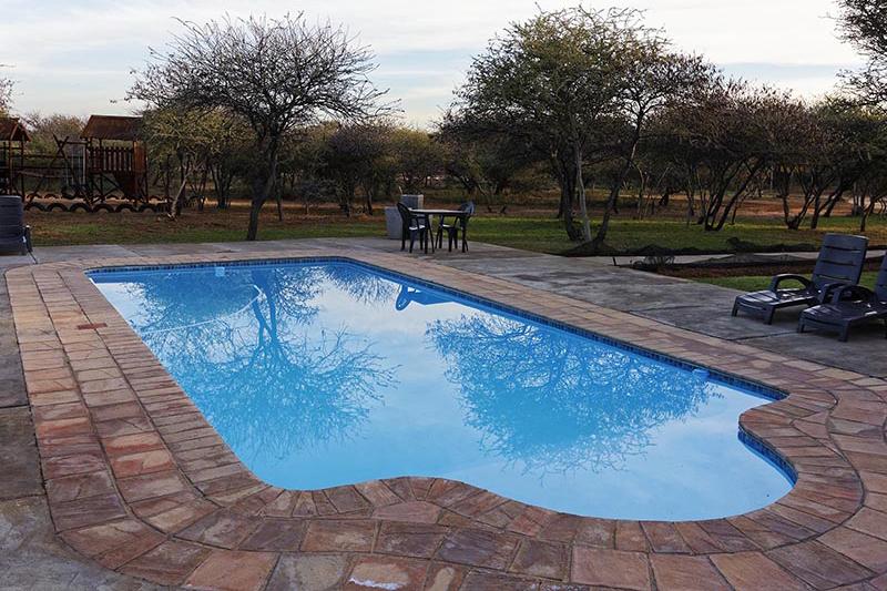 pool area 1-82