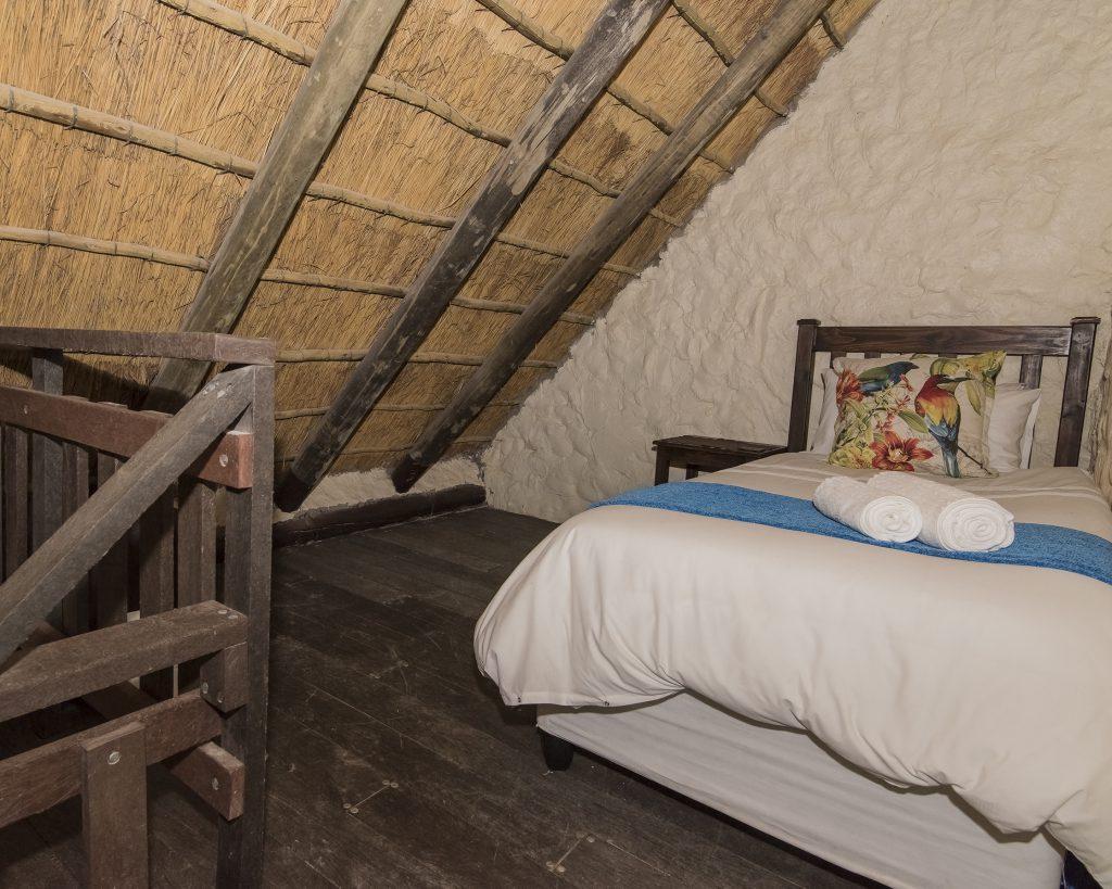 room 2 loft 1-8